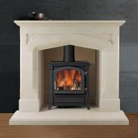 Fireplaces Eastnor