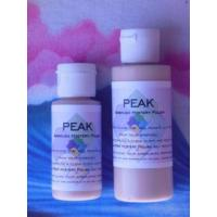 Cheap PEAK Airbrush Mystery Polish - 1oz wholesale