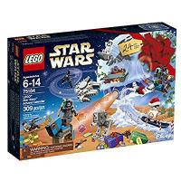 Cheap LEGO Star Wars Advent Calendar 2017 (75184) wholesale