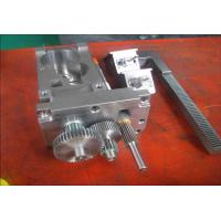 Gear injection,Plastic mold,mould