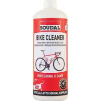 Buy cheap SO128370 Soudal 1 Litre Bike Cleaner Concentrate from wholesalers