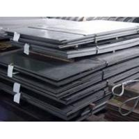 Cheap steel round bar st37-2 wholesale