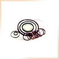 Cheap Rubber 'O' Ring wholesale