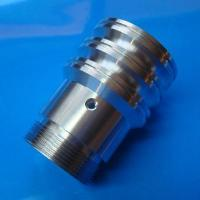 Cheap Drill & Tap Hole Item #: MillWork wholesale
