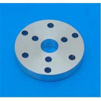 Cheap Chassis Disc style 2 with holes Item #: CD2H wholesale