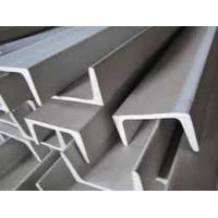 Cheap High Quality galvanized U Channel Steel/ GI C channel steel bar wholesale