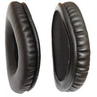 Ear pads for Audio Technica ATH-M50 & ATH-M50S M20 M30 M40 ATH-SX1 Headphones