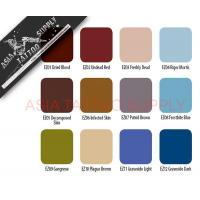 Cheap ETERNAL INK Eternal Zombie Color Set wholesale