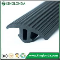 Cheap Wooden Window Rubber Extrusions wholesale