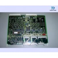 Cheap Products JUKI 775(1700) IO CONTROL PWB E86047210A0 wholesale