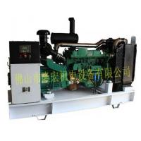 Cheap 300KW Weifang diesel generating sets wholesale