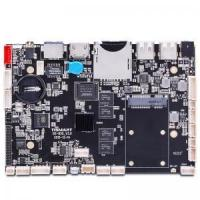 Specification of DS-830 Multimedia 3G Advertising All-in-one Machine Control Board