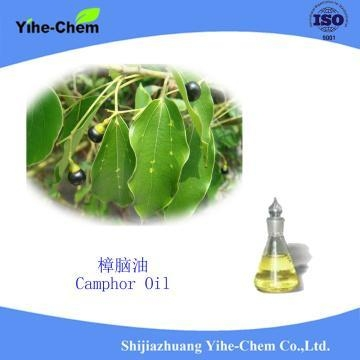 Quality camphor Oils Menthol Crystal Peppermint for sale
