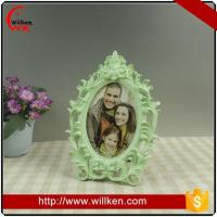Cheap New hot funny garden resin gnome 20cm wholesale