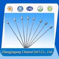 Cheap Stainless steel products stainless steel needle wholesale