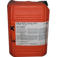 Cheap additive products HGld_003 wholesale