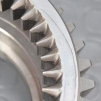 Cheap Machine tool series - shift gears wholesale
