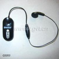 Cheap Bluetooth Headsets Model: Q3203 wholesale