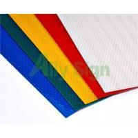 Cheap 5 Years Engineer Grade Prismatic Reflective Sheeting wholesale