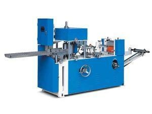 Quality Toilet Paper Converting Machine for sale