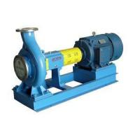 Cheap Turbo Separator wholesale