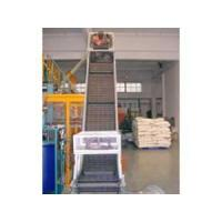 Cheap Reject Separator wholesale