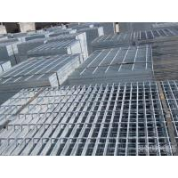 Cheap Hot dip galvanized steel grating wholesale