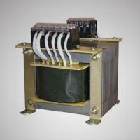 Cheap MLT series machine with a three-phase transformer wholesale