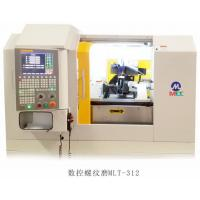 Cheap Mltor 6 axis CNC thread grinding machine with auto grinding wheel dressing unit wholesale