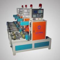Buy cheap CNC ring die chamfering machine countersink machine from wholesalers