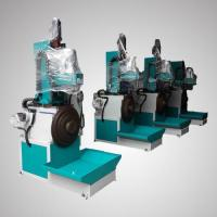Buy cheap Ring die drilling machine (drill from outside) from wholesalers