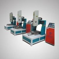 Buy cheap Flat die Drilling machine tool from wholesalers