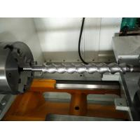 Buy cheap MLTOR screw making CNC lathe from wholesalers
