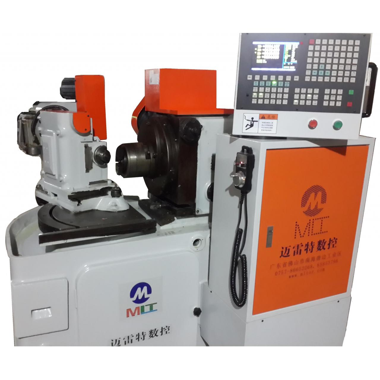 Buy cheap Mltor Oerlikon gear millling machine from wholesalers