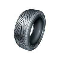 Cheap High-performance Radial Car Tires 688 wholesale