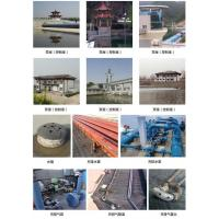 Cheap Structure of Rubber dam wholesale
