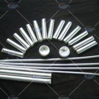 Cheap Auxiliary Materials For Al Industry Other Master Alloy wholesale