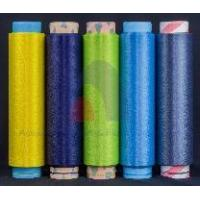 China DOPE DYED YARN (AceColor) on sale
