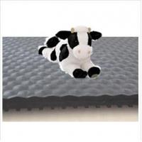 Rubber tiles/Rubber floor mat cow rubber mat/horse rubber mat