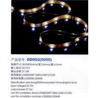 SMD LED lamp belt