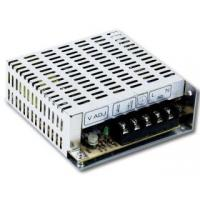 Enclosed Switching Power Supply