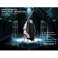 Cheap Picosecond Laser Tattoo Removal Machine NBW-PS wholesale