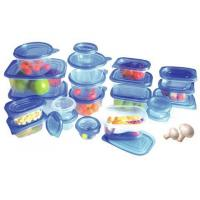 Variety Pack Product  42PC CONTAINERS & LIDS