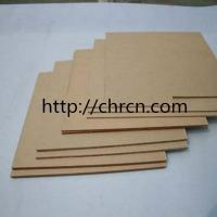 Buy cheap Insulation Presspaper/Pres from wholesalers