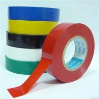 Buy cheap PVC Electrical Insulation from wholesalers