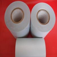 Buy cheap 6630DMD Insulation Paper from wholesalers