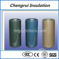 Buy cheap 6520/6521 Insulation Paper from wholesalers
