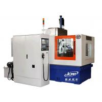 Buy cheap YH4180 YH4180 CNC Gear Shaving Machine from wholesalers