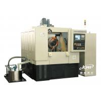 Buy cheap YH9150 YH9150 CNC Bevel Gear Lapping Machine from wholesalers