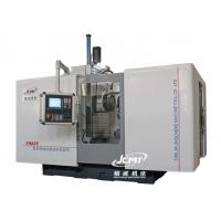 Buy cheap YH606 YH606 CNC Curved Tooth Bevel Gear Generator from wholesalers